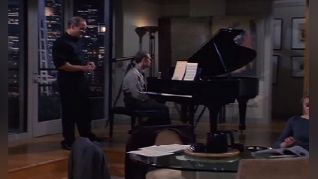 Frasier: They're Playing Our Song