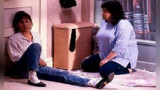 Roseanne: Dear Mom and Dad