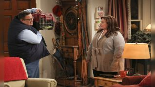 Mike & Molly: Open Mike Night