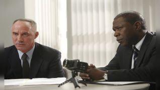 Law & Order: Special Victims Unit: Post-Mortem Blues