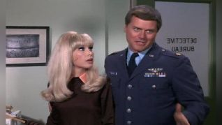 I Dream of Jeannie: Never Put a Genie on a Budget