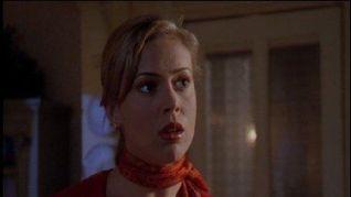 Charmed: The Honeymoon's Over