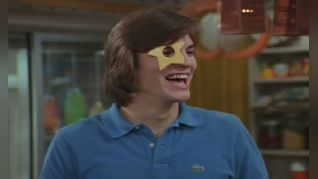 That '70s Show: Jackie Bags Hyde