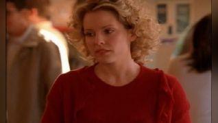 Buffy the Vampire Slayer: The Body