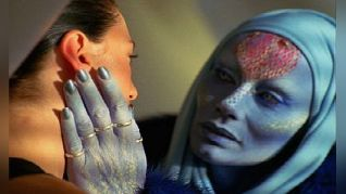 Farscape: Self-Inflicted Wounds, Part 2 - Wait for the Wheel