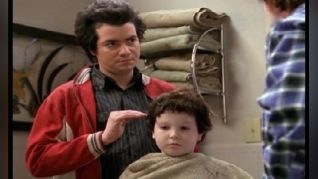 Grounded for Life: Devil's Haircut