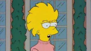 The Simpsons: Lisa's Wedding