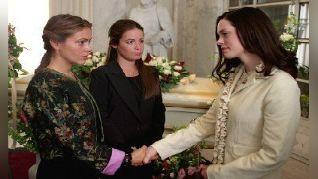Charmed: Charmed Again, Part 1