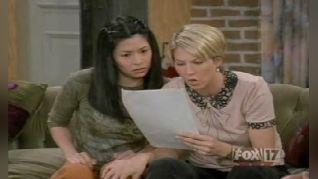 Dharma & Greg: Used Karma