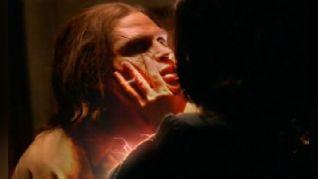 Buffy the Vampire Slayer: Wrecked