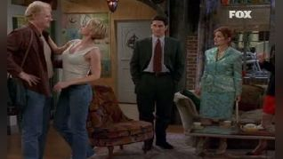 Dharma & Greg: Protecting the Ego-System