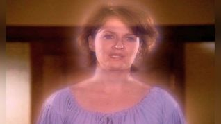 Charmed: Trial by Magic