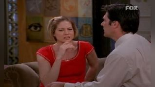 Dharma & Greg: I Think, Therefore I Am in Trouble