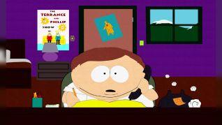 South Park: Kenny Dies