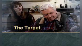 Matlock: The Target