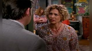 Dharma & Greg: This Diamond Ring