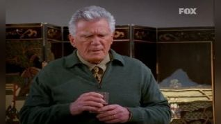 Dharma & Greg: The Tooth is Out There