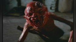 The X-Files: Humbug