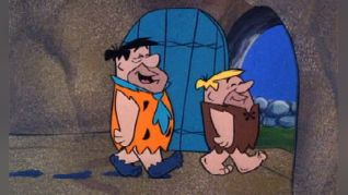 The Flintstones: Sleep On, Sweet Fred