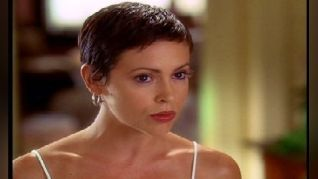 Charmed: Valhalley of the Dolls, Part 2