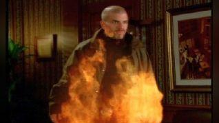 Charmed: Soul Survivor