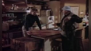 MacGyver: Jack in the Box