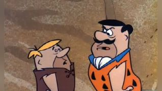 The Flintstones: Latin Lover