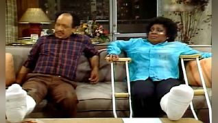 The Jeffersons: Personal Business