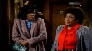 The Jeffersons: The List