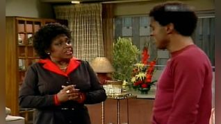 The Jeffersons: Getting Back to Basiks