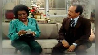 The Jeffersons: Trading Places