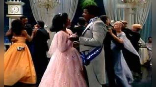 The Jeffersons: Some Enchanted Evening