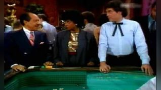 The Jeffersons: You'll Never Get Rich