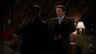 Charmed: Witchness Protection