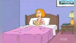 Family Guy: Stu & Stewie's Excellent Adventure