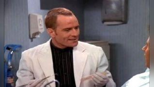 Seinfeld: The Yada Yada