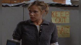 Gilmore Girls: You've Been Gilmored