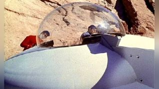 Star Trek: The Alternative Factor