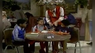 Diff'rent Strokes: Double Date