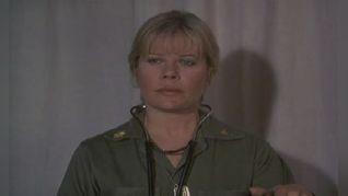 M*A*S*H: Check-Up