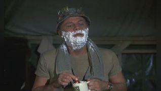 M*A*S*H: The Chosen People