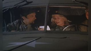 M*A*S*H: The Party