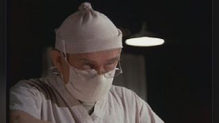 M*A*S*H: The Price of Tomato Juice