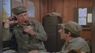 M*A*S*H: Taking the Fifth