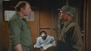 M*A*S*H: Operation Friendship
