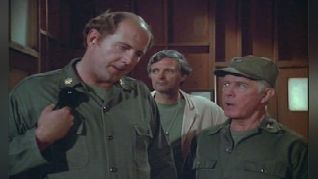 M*A*S*H: Too Many Cooks