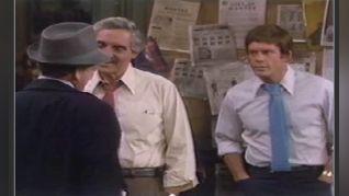 Barney Miller: Chinatown, Part 2