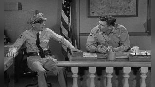 The Andy Griffith Show: Goober and the Art of Love