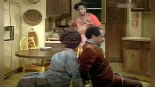 The Jeffersons: George and Louise in a Bind, Part 3