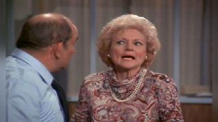 The Mary Tyler Moore Show: Sue Ann Gets the Ax